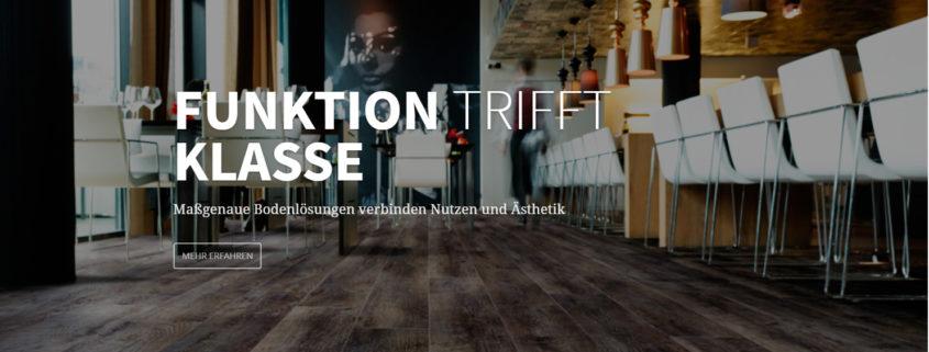 Individuelle Wordpress Themes aus Essen/NRW/Ruhrgebiet durch PoLi